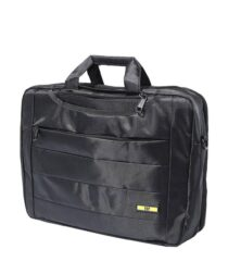 کيف Laptop BAG LB-04 مشکي