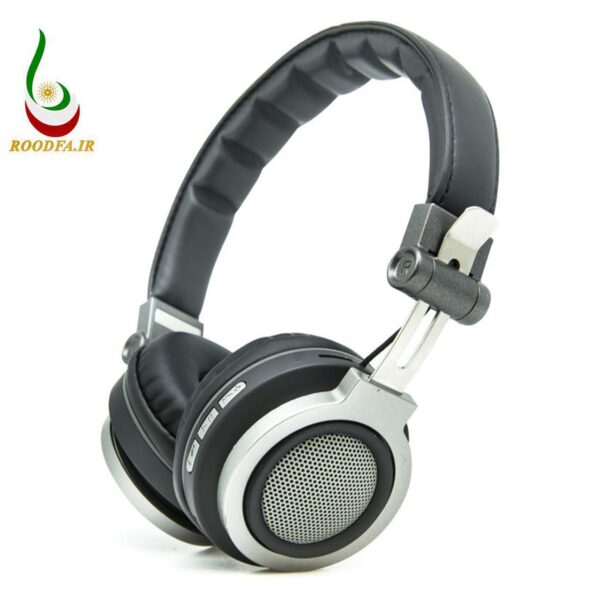 Tsco TH 5309 Headphones